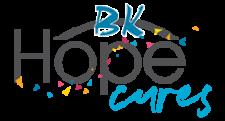 BK Hope Cures
